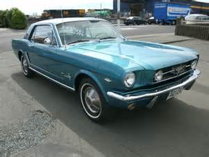 Used Small Cars For Sale Nz Recent Sales The Classic Car Warehouse