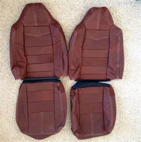 ford f150 king ranch seat covers ford f150 king ranch seat covers velcromag
