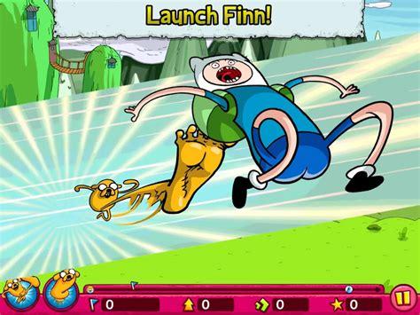 jumping finn turbo apk jumping finn turbo v1 1 6 android hile mod apk indir