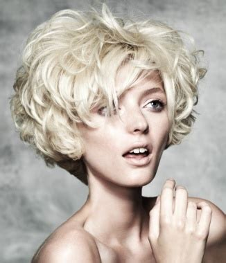 blonde bob updo 428 best images about fabulous hair on pinterest