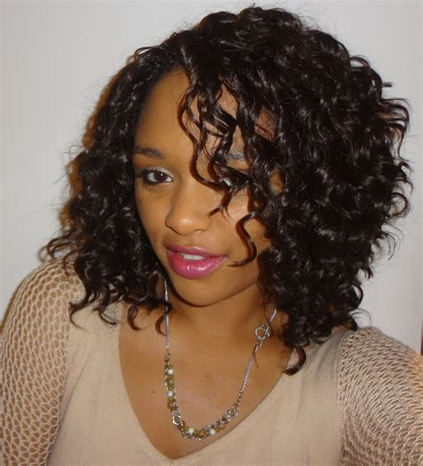 crochet braids bob hairstyle crochet hair styles youtube