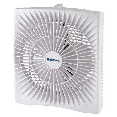 8 inch box fan amazon com holmes 10 inch personal size box fan habf120w