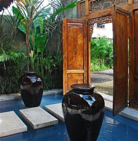 indonesia home decor best 20 decor ideas on balinese