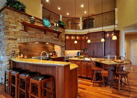 tedd wood kitchen cabinets tedd wood cabinetry