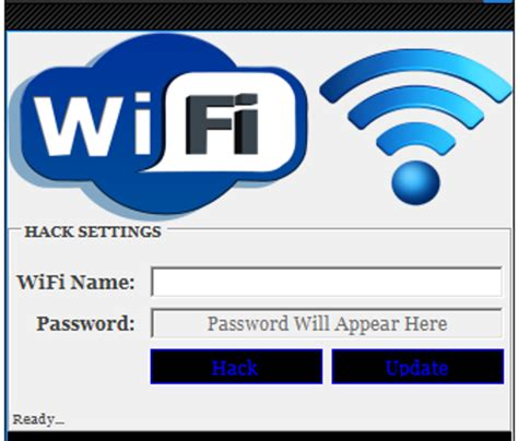 Can See What You Search On Their Wifi Wifi Password Hacker Free For Cherry Mobile Phone