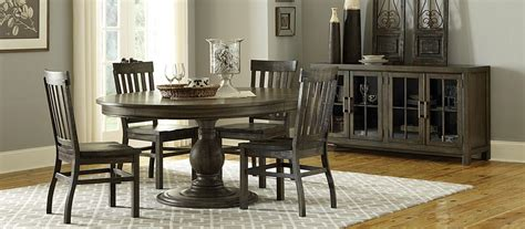 dining room formal furniture center and casual shop