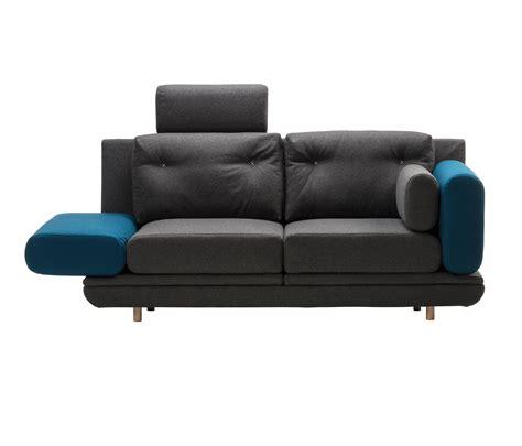 Stylische Sofas 365 by Sofas Hannover Haus Dekoration