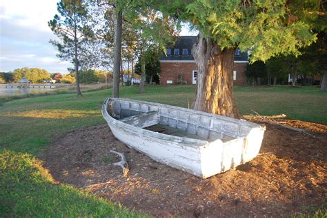 old wooden boats for sale wooden row boats for sale boat garden planter