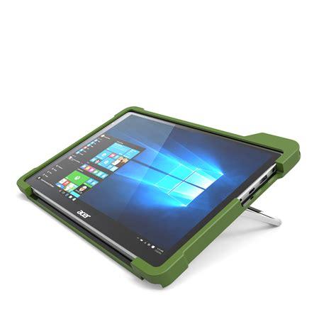 Casing Hp Acer V370 gumdrop cases droptech for acer aspire switch alpha 12 rugged 2 in 1 tablet ebay