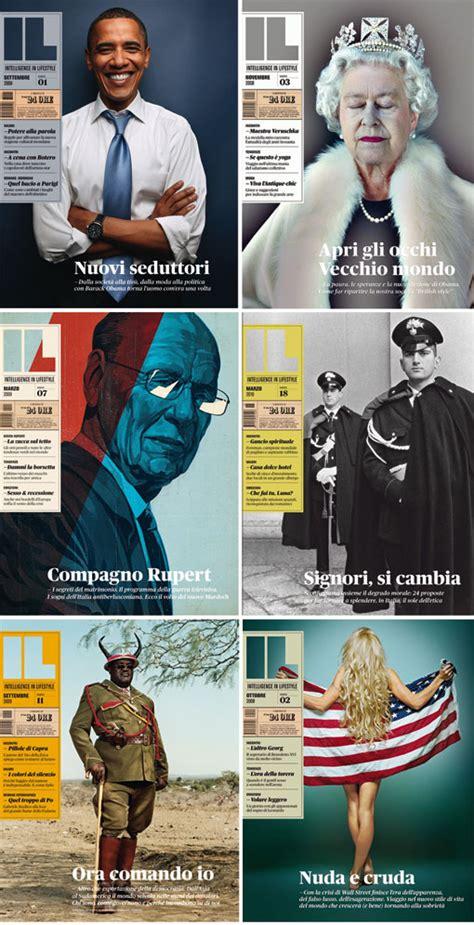 design intelligence magazine intelligence in lifestyle magazine design work life
