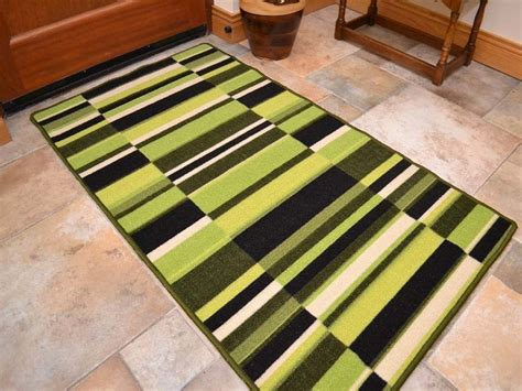 green kitchen rugs green kitchen rugs green and black floorcloth country painted canvas rug sisalo anti slip