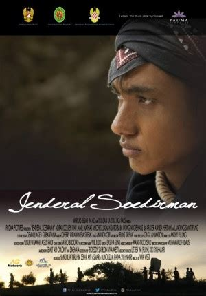 review film soekarno review film film jenderal soedirman
