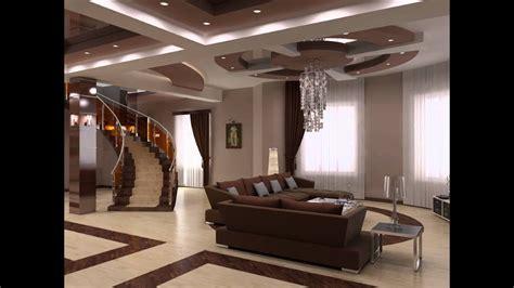 interyer dizayn studio design gallery best design