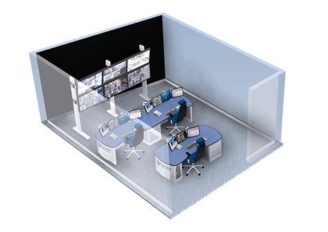 room addition design software