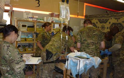 emergency war surgery the survivalist s medical desk reference em on the edge foam em rss