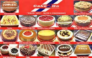 kuchen to go caffeinutic universe cake2go don antonio branch and more