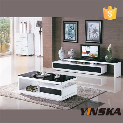 cheap black furniture living room living room furniture cheap black lacquer glass tv