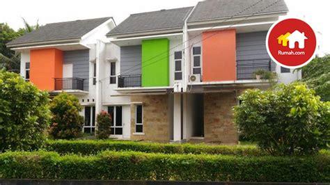 Cctv Untuk Perumahan Rumah Dekat Stasiun Krl Harga Di Bawah Rp500 Juta Investasi Dan Pembiayaan Rumah