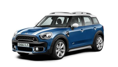 Mini 2 Singapore new cars coming to singapore in 2017 part 6 9 torque