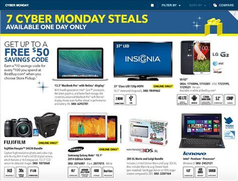 cyber monday l deals best buy cyber monday 2013 deals best wallpaper hd