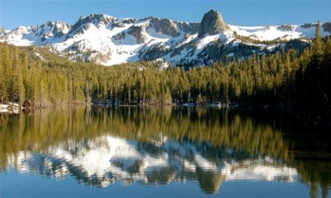 lake george boat rentals mammoth mammoth california lakes fishing cing boating alltrips