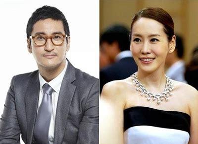 film posesif cast sinopsis drama dan film korea shin hyun joon mengunjungi