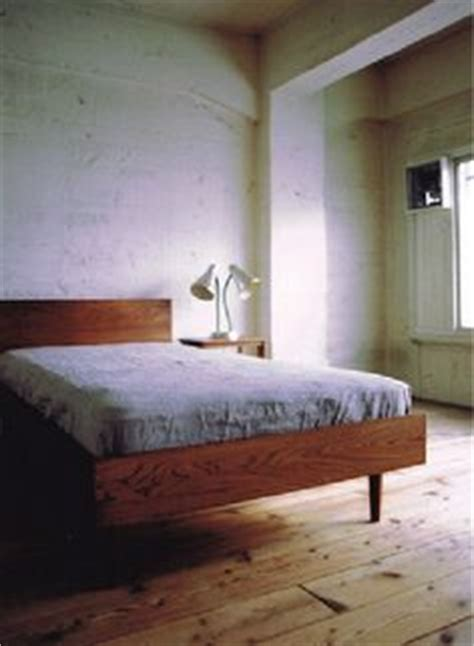 raise malm bed 1000 images about hacks on pinterest ikea malm and legs