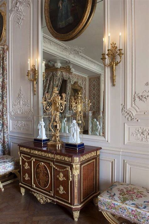 House Interior Design Versailles Royal 1279 Best Castle Palace And Chateau And Manor Interiors