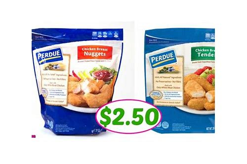 perdue chicken coupons april 2018