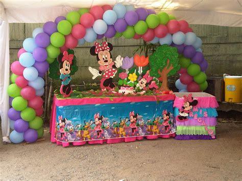 Mickey 2hard Iphone Semua H decoraciones de minnie mouse para fiestas infantiles