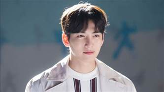 Ji Chang Wook Quot Suspicious Partner Quot Pd Has Nothing But Praise For Actor