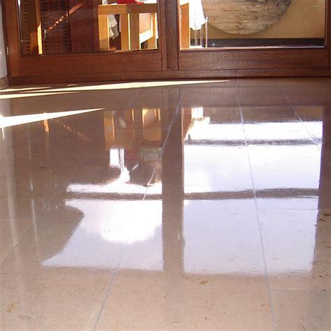 Pvc Boden Cleanern by Geb 228 Udereinigung Kawasch Bodenbehandlung Und Bodenreinigung