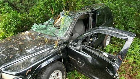car crash ocala fl ocala post 20 year in critical condition following crash