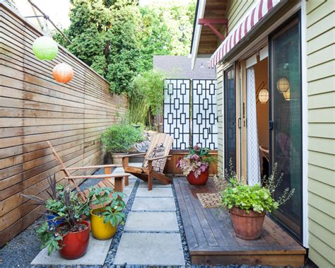 tiny houses portland or luxuries small houses portland oregon best house design