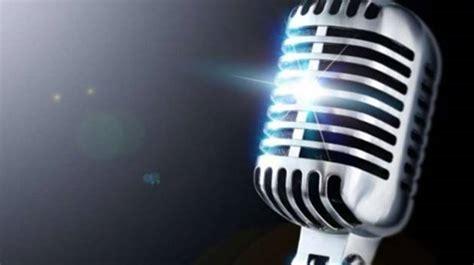popolare di bergamo milanese corso di canto tenuto da angelo truffi