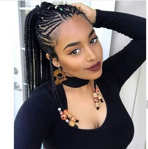 nigerian wool hairstyles excellence hairstyles gallery nigerian hairstyles with wool how to make them look