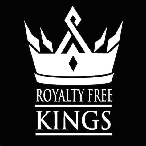 epic film music royalty free royaltyfreekings com announces new lineup of royalty free