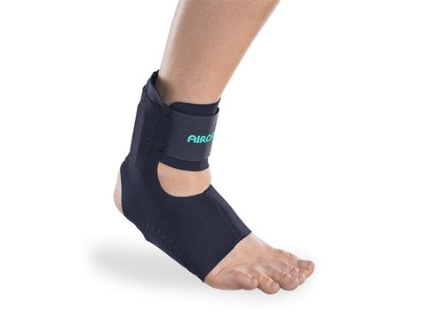 E Ankle Brace E An001 New foot splint gallery