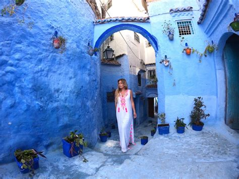 blue city morocco chair how to get to chefchaouen the blue city of morocco my