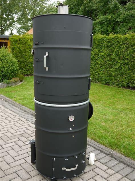 Oven Gestell by Uds 171 Grillt De Das Grill