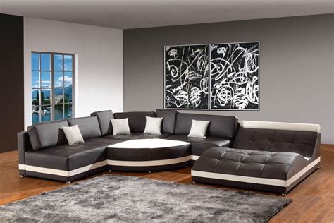 looking for living room furniture keep living room furniture looking new with these easy
