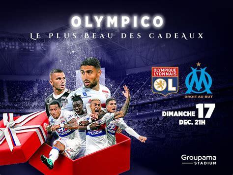 Calendrier Ligue 1 Om Ol Ligue 1 Ol Om