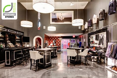 Home Design Stores London Ontario bespoke stores michael andrews bespoke store new york