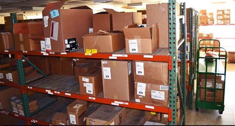 warehouse layout for efficiency 158 best images about warehouse distribution on