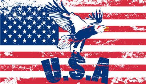 american wallpaper and design 15 best american flag vectors illustrator tutorials tips