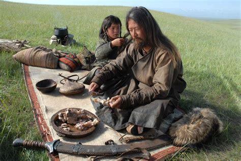 film kolosal mongol mongol 3 5 5 voidagger