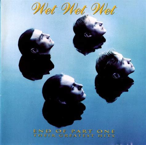 End Of 1 end of part one their greatest hits cd at discogs