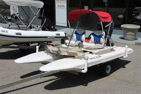 boat gallery in columbus ms page 44 of 45 page 44 of 45 boats for sale in