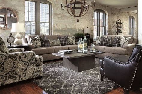 ashley furniture living room sets 999 modern house ashley furniture living room sets 999 modern house
