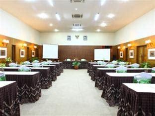 Harga Atlas Fitness Center Malang the graha cakra malang hotel etnik tradisional tempo doeloe hotel arsitektur kolonial